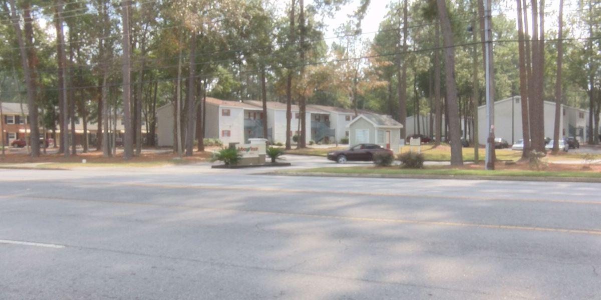 2 more teens charged with murder, 1 with robbery in Valdosta homicide