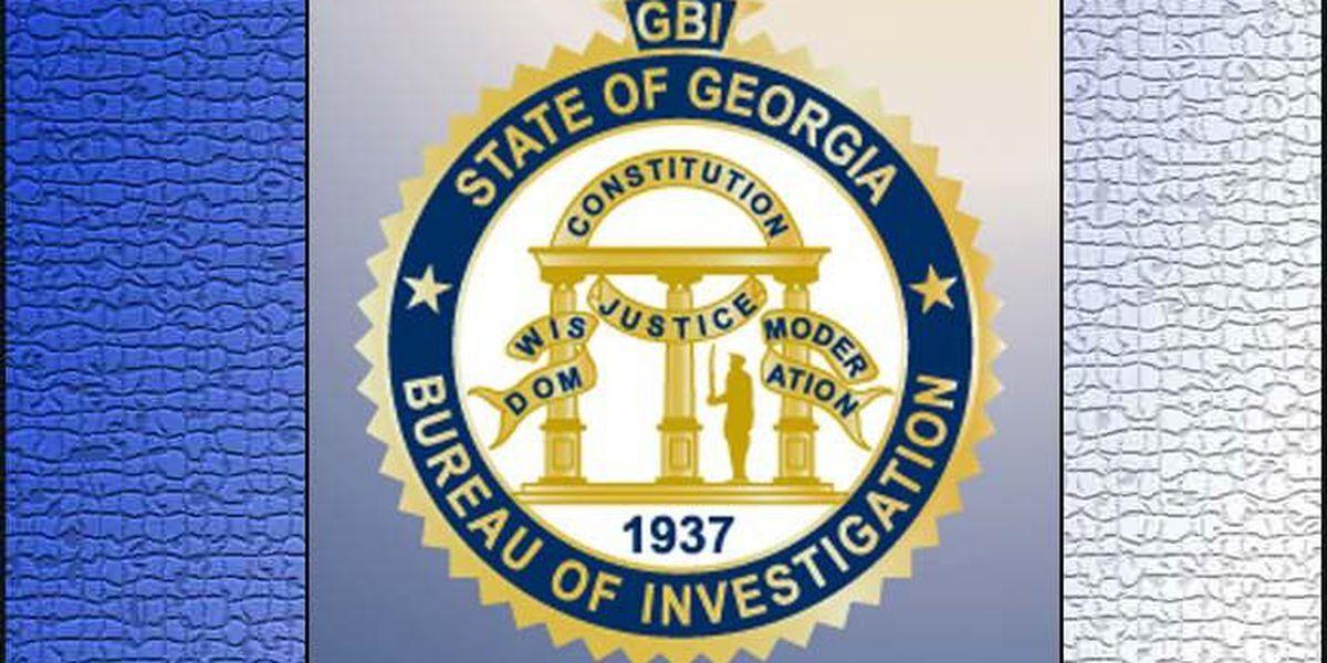 GBI examines Coffee Co. Jail death