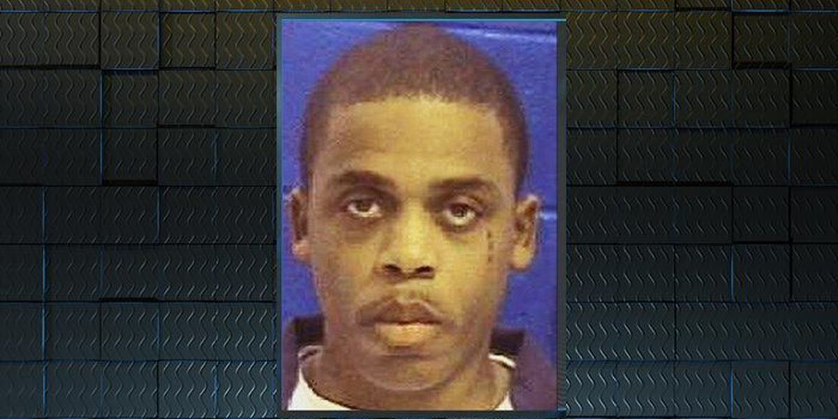 Former 'Most Wanted' man convicted of murder