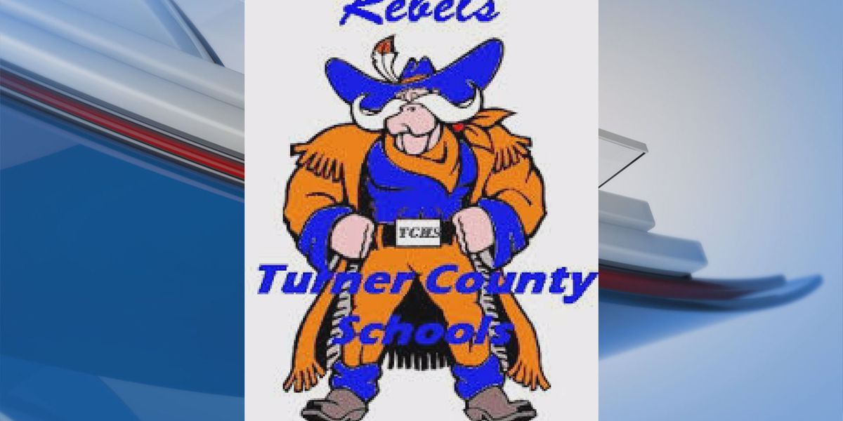 Turner Co. students will choose new mascot