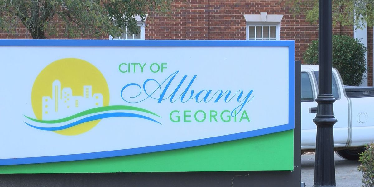 Albany implements new power outage management system