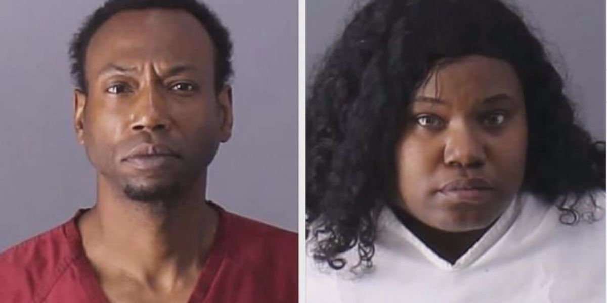UPDATE: Gag Order issued for suspects in murder of Kamille McKinney