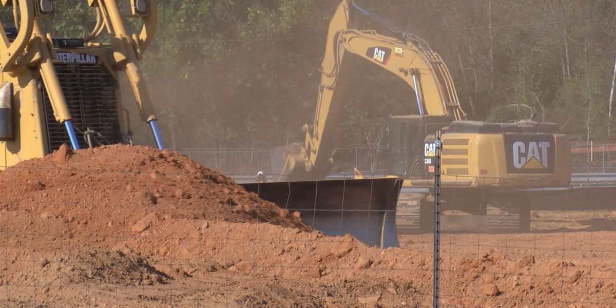 Concern over Sabal Trail grows after Colonial Pipeline explosion