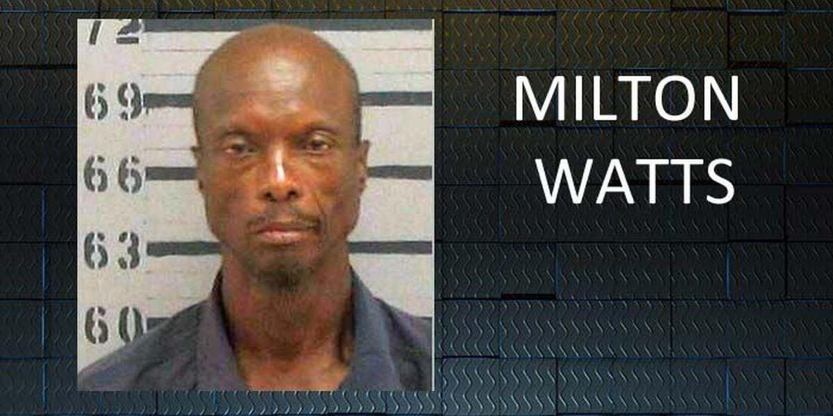 Man sentenced for Doyal's, D&D robberies