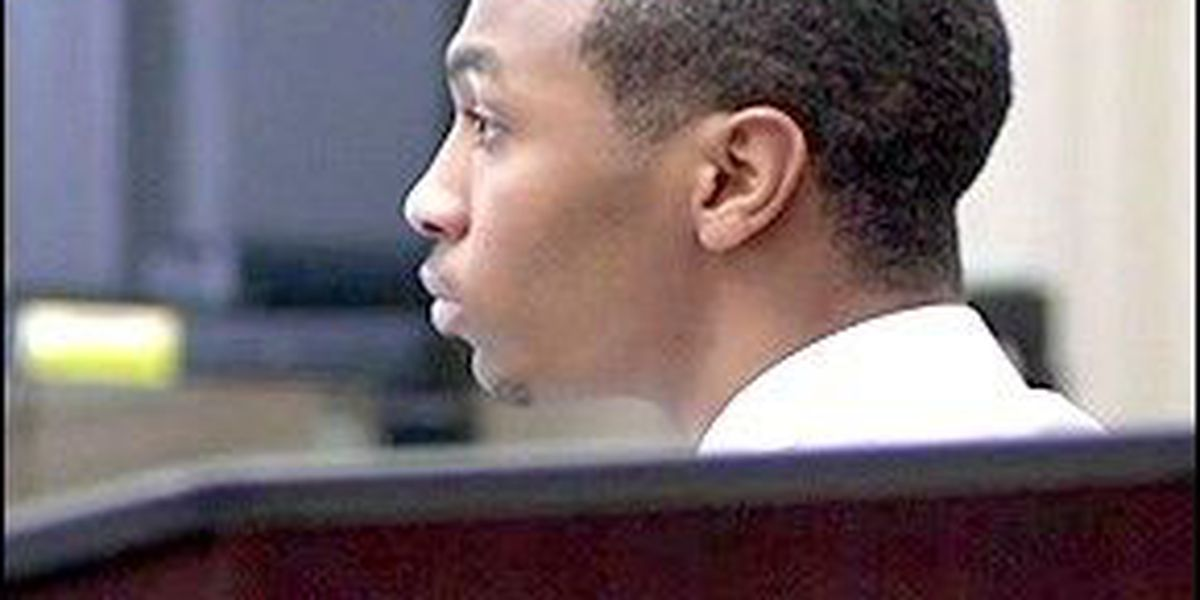 Lee Co. murderer goes to Supreme Court for new trial