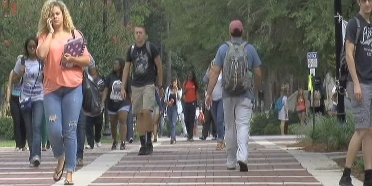 VSU campus committee makes sexual assault prevention recommendations