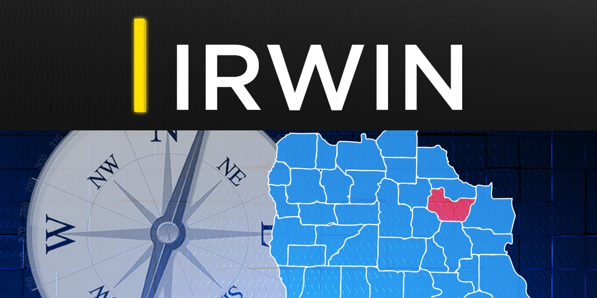 Ocilla PD investigating after report of weapon on Irwin Co. High's campus