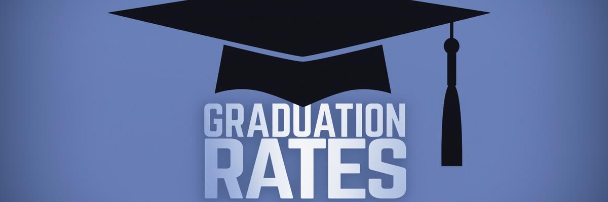 Interactive: Tracking DCSS high schools' graduation rates