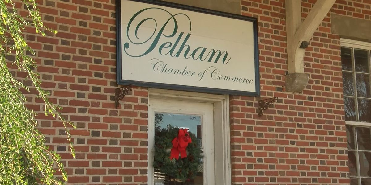 City of Pelham to host holiday events