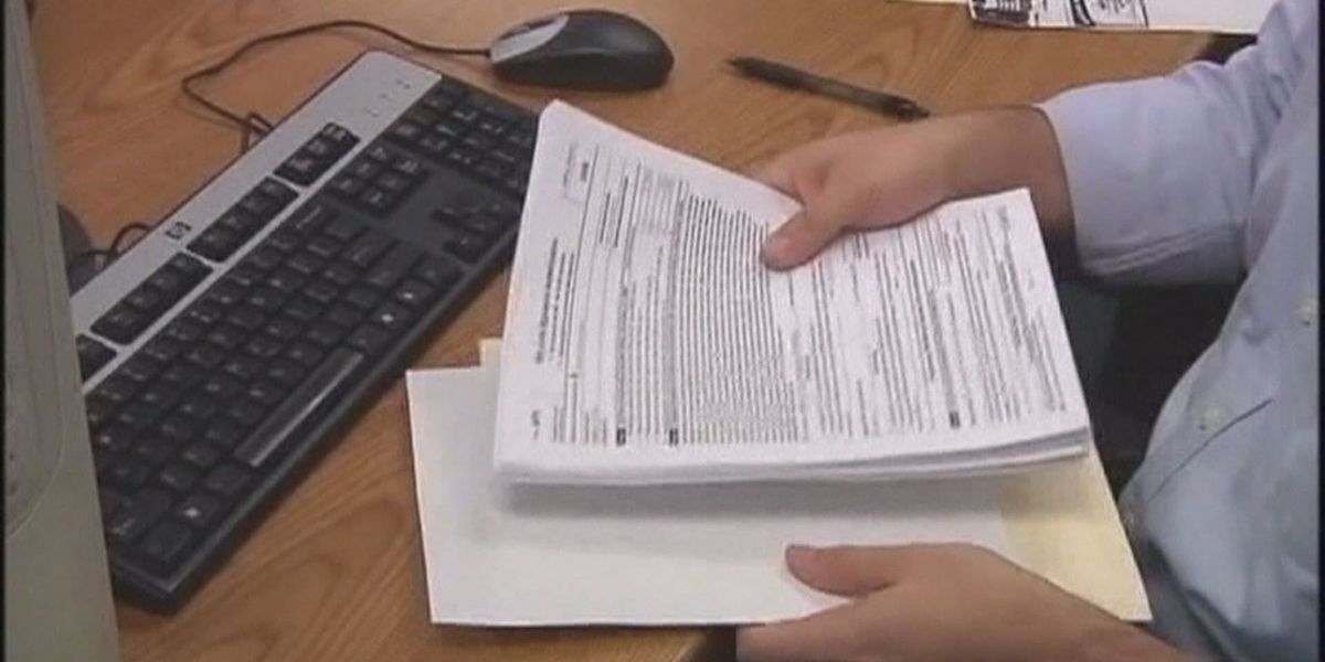 Albany woman speaks out on scam experience