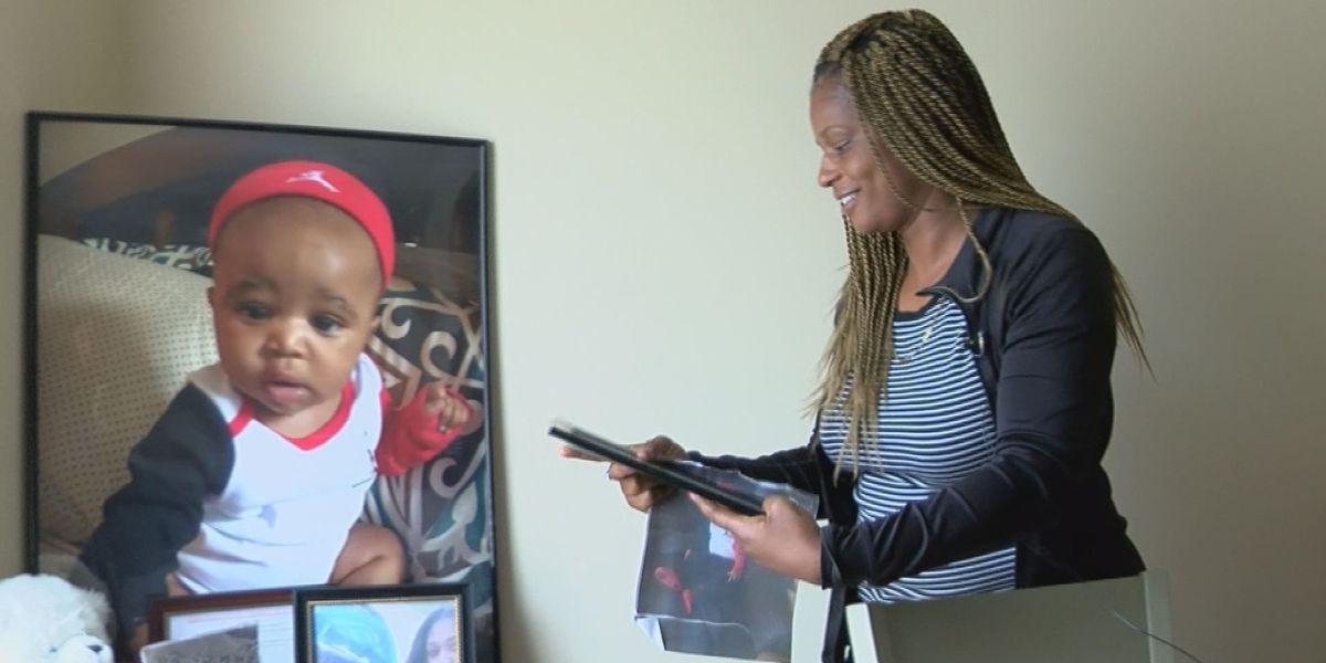 Family of dead infant asks for deeper investigation into Albany day care