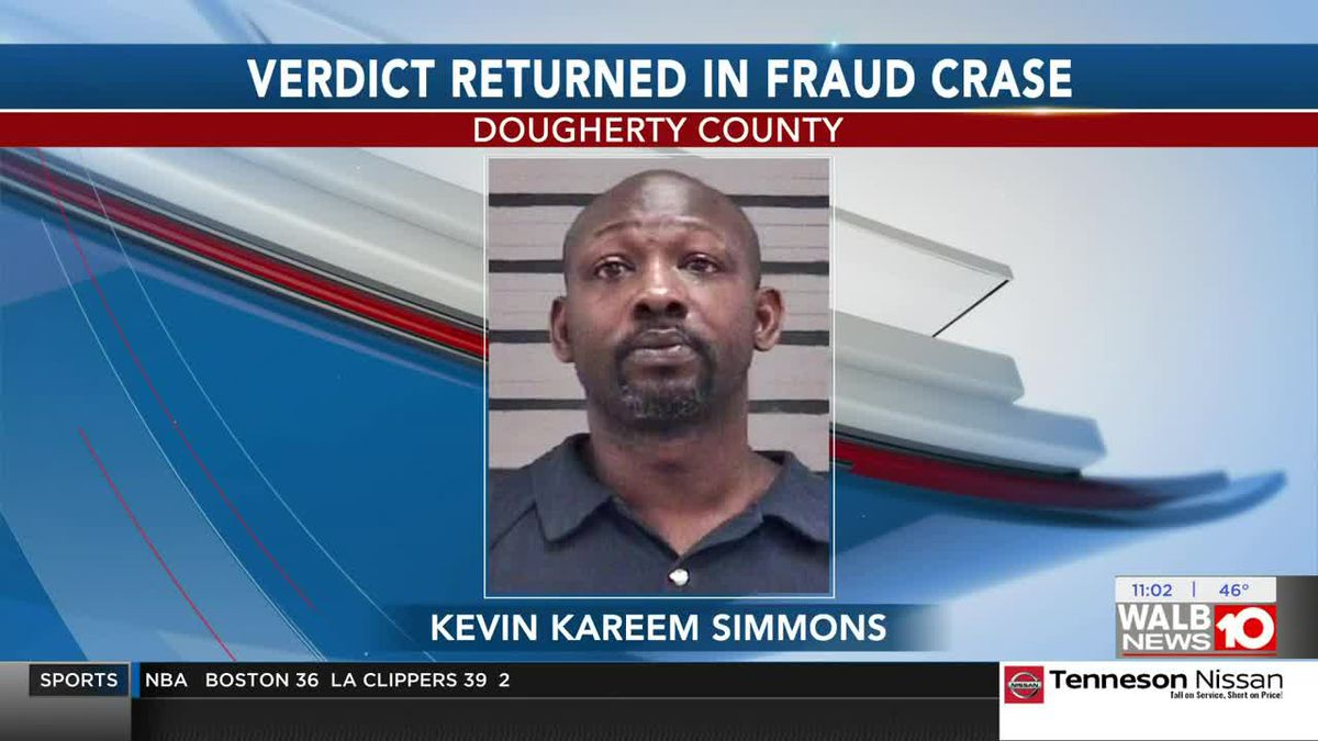 Former TitleMax employee found guilty in loan fraud case