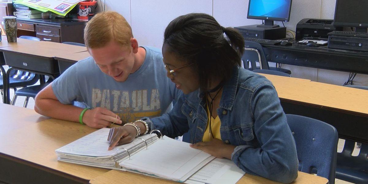 Student selected for Harvard summer program, lacking funding