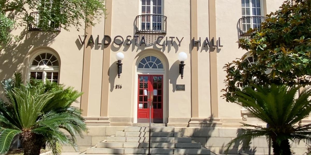 City of Valdosta plans to host Halloween celebration
