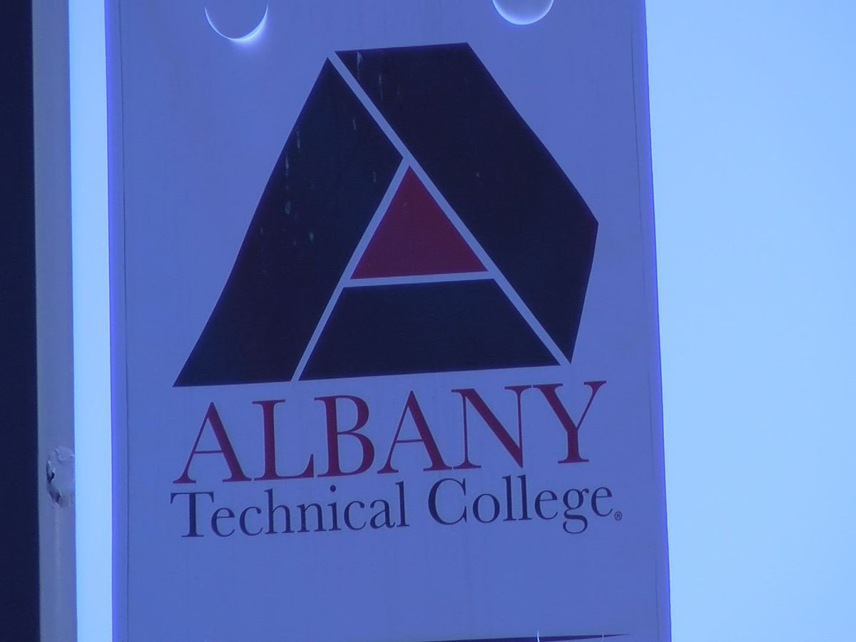 Albany Tech to host virtual Facebook event for design, media program