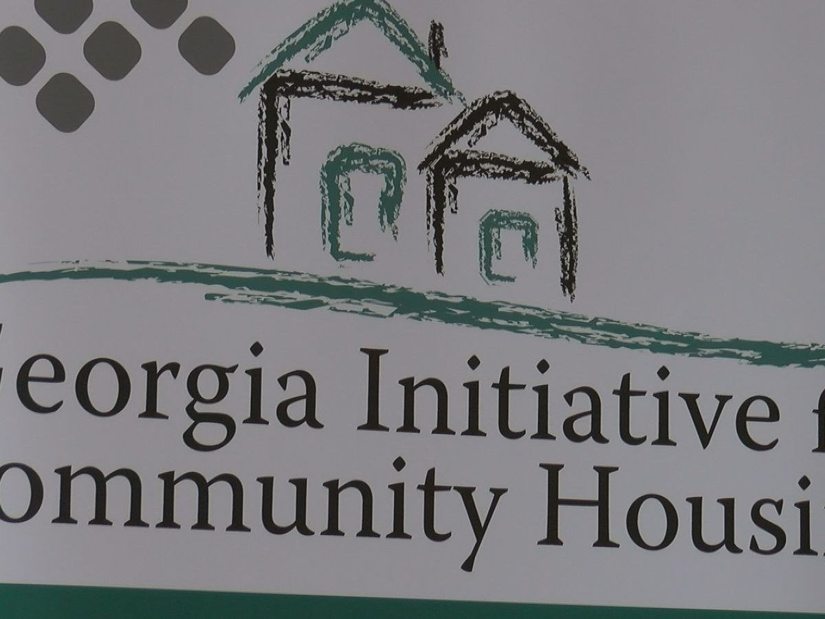 Community leaders talk housing across the state