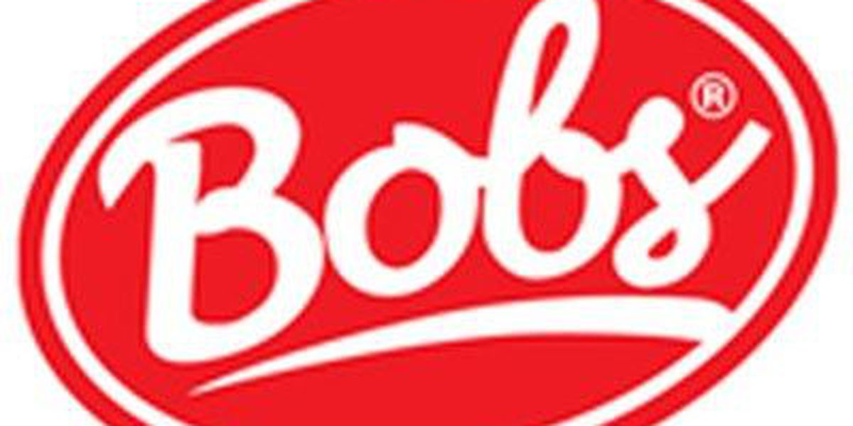 Company shows interest in old Bob's plant