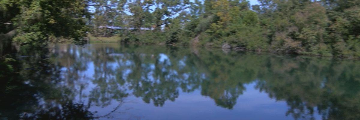 Crisp County looking for volunteers to help clean river