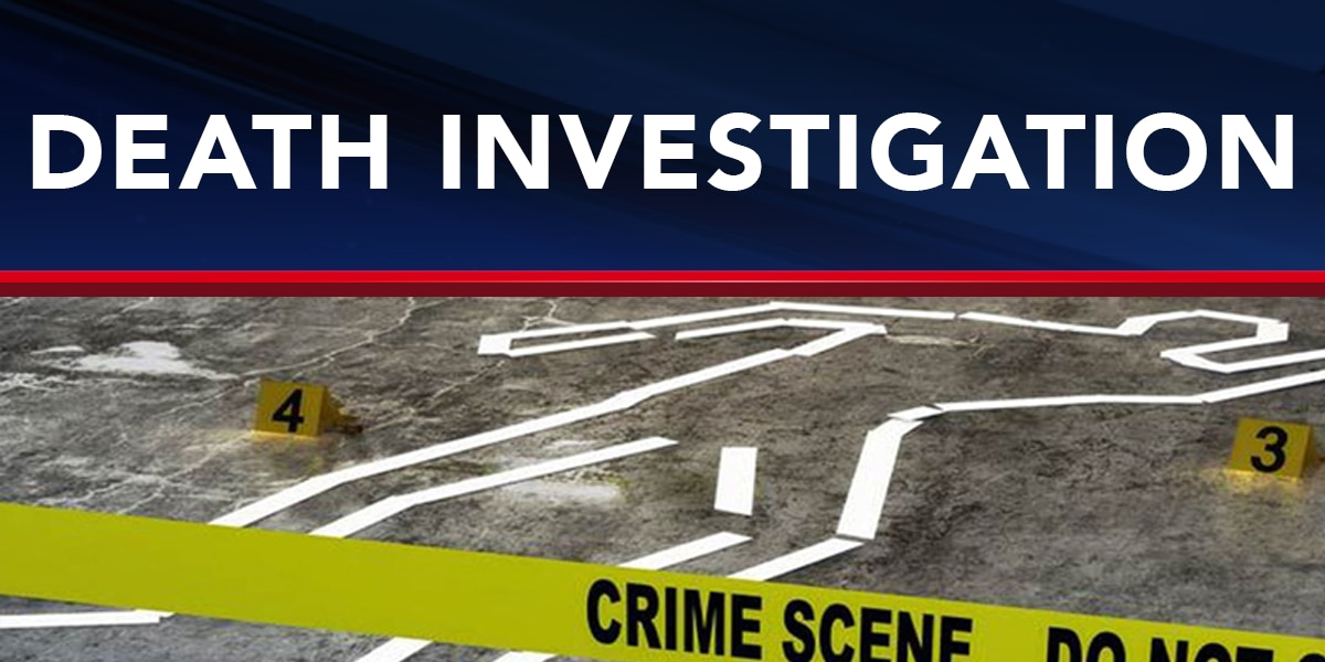 GBI assisting in Lakeland death investigation