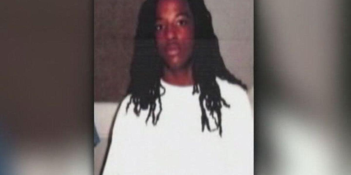 School's attorney refutes latest claims in Kendrick Johnson case