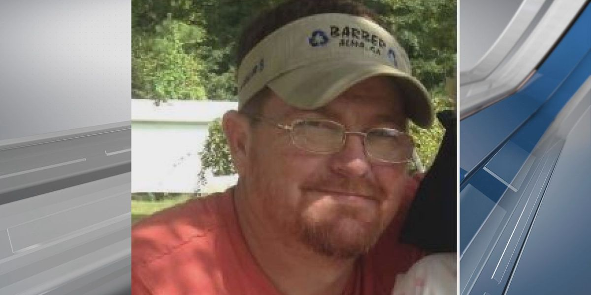 1 suspect arrested, searching for another after body of missing Alma man found