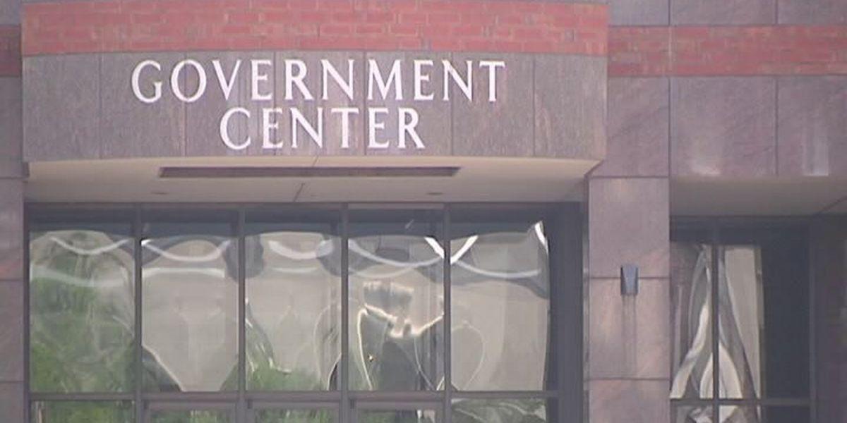 Albany mayor hosts forum to highlight new leadership