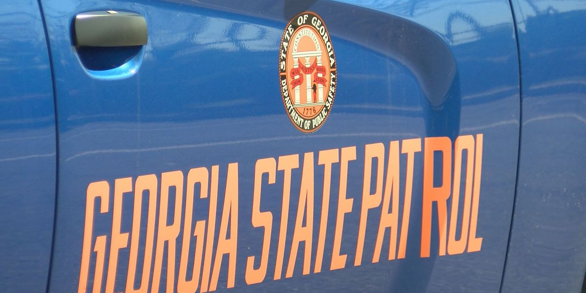 Man charged with DUI in Lowndes Co. golf cart crash