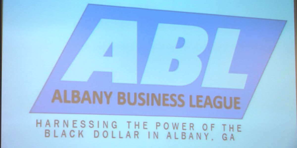 Albany group aims to showcase, support black-owned businesses