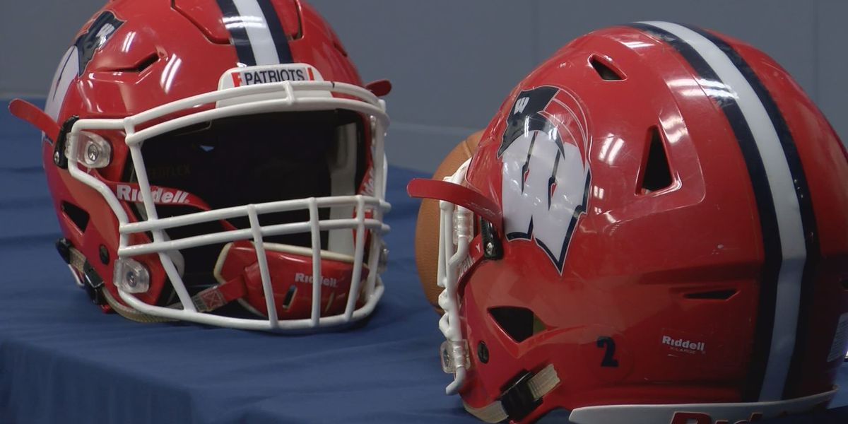 Westover signs school record 11 football players to college