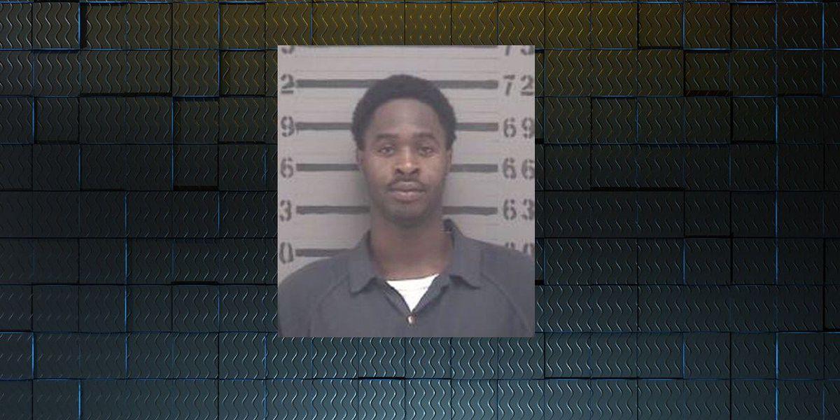 Albany nightclub shooting suspect surrenders