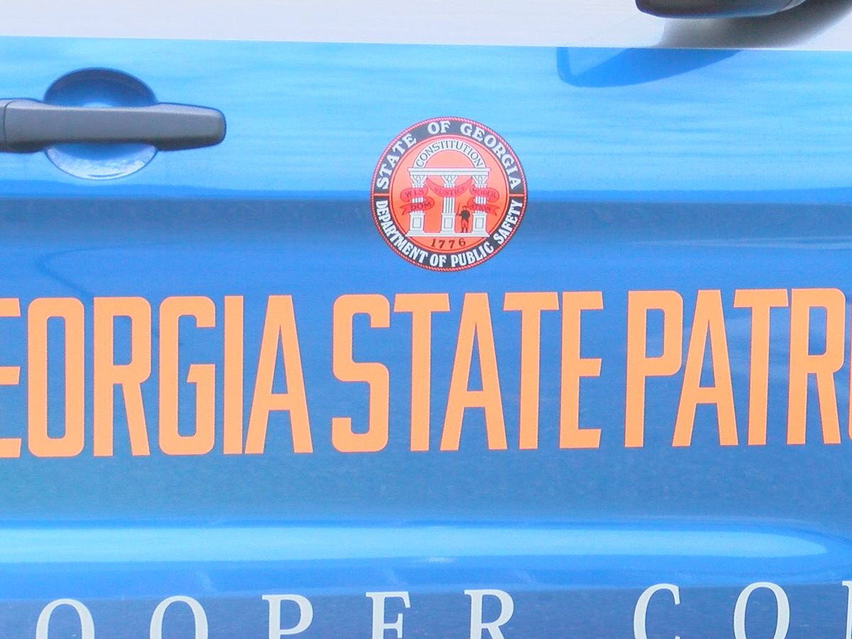 Looking for a few good troopers: GSP having first recruitment event in Valdosta