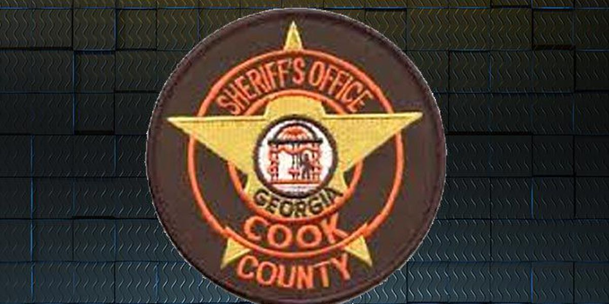 FL woman leads Cook deputies on high-speed chase