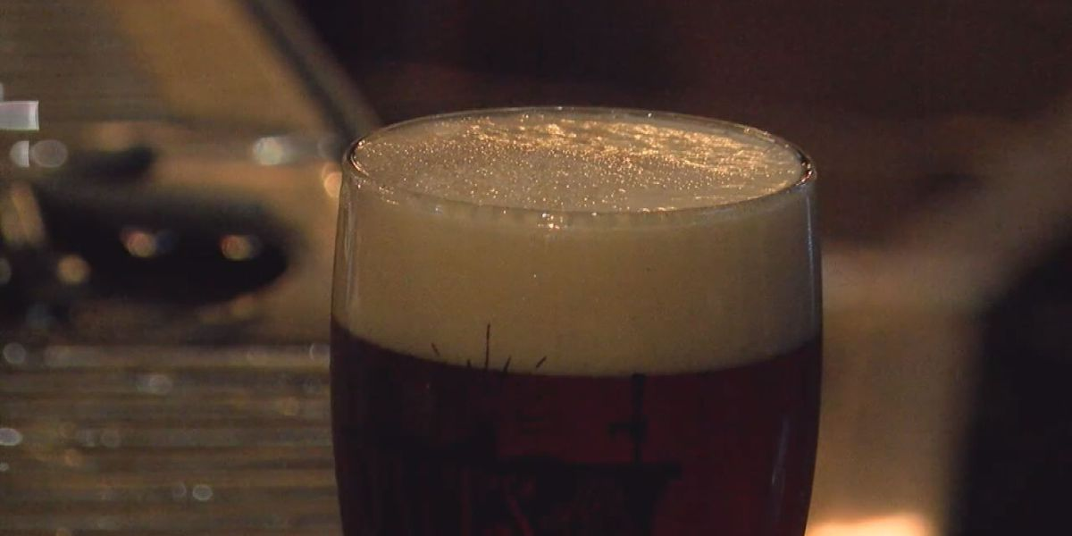 Americus prepares for its first ever craft beer festival