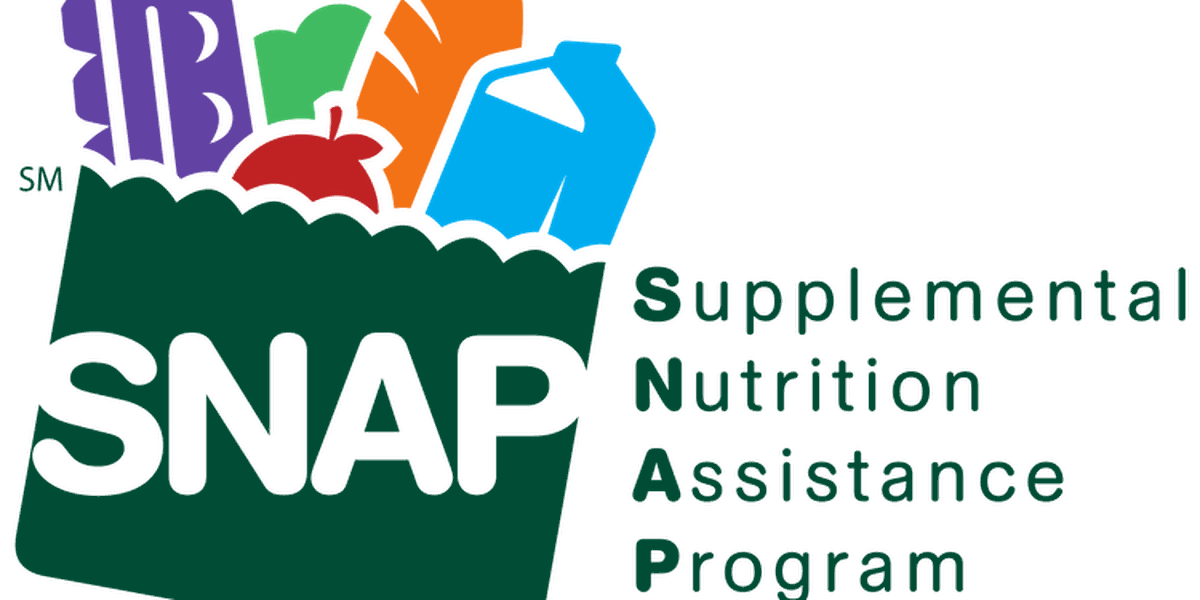 Cong. Bishop comments on new bill, big changes to SNAP program