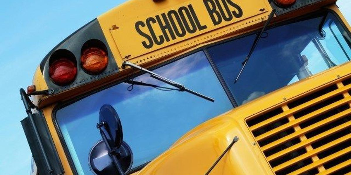 Tift Co. Public Schools to make changes to bus stops, routes