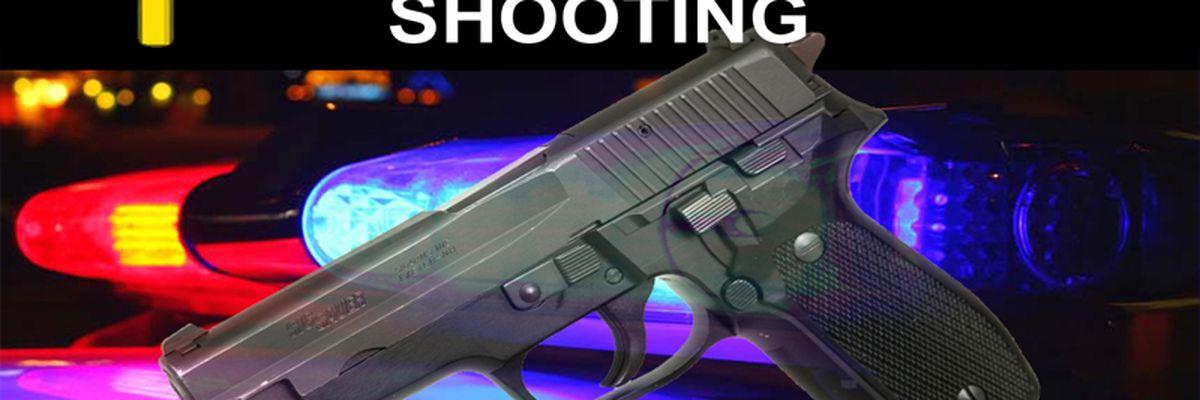 Update: Man shot in Nashville officer-involved shooting dies