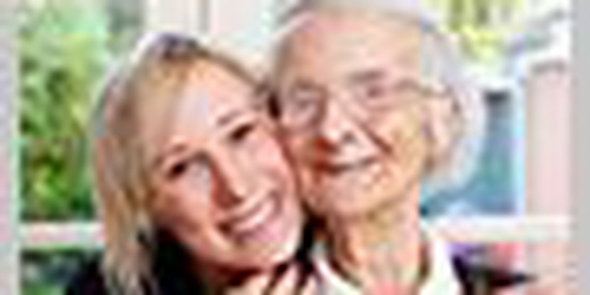 Our Home Health Services