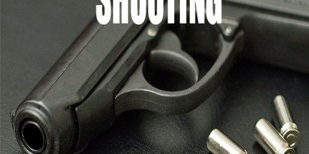 GBI investigates multiple shootings in Lakeland, one dead