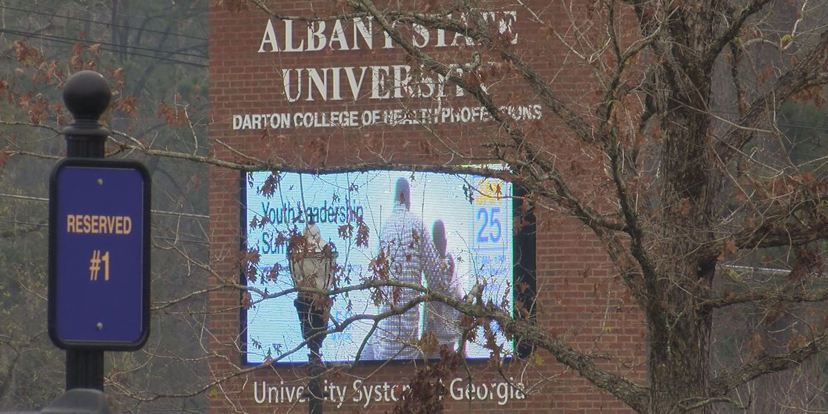 Lecture at an Albany college aimed at helping people affected by suicide