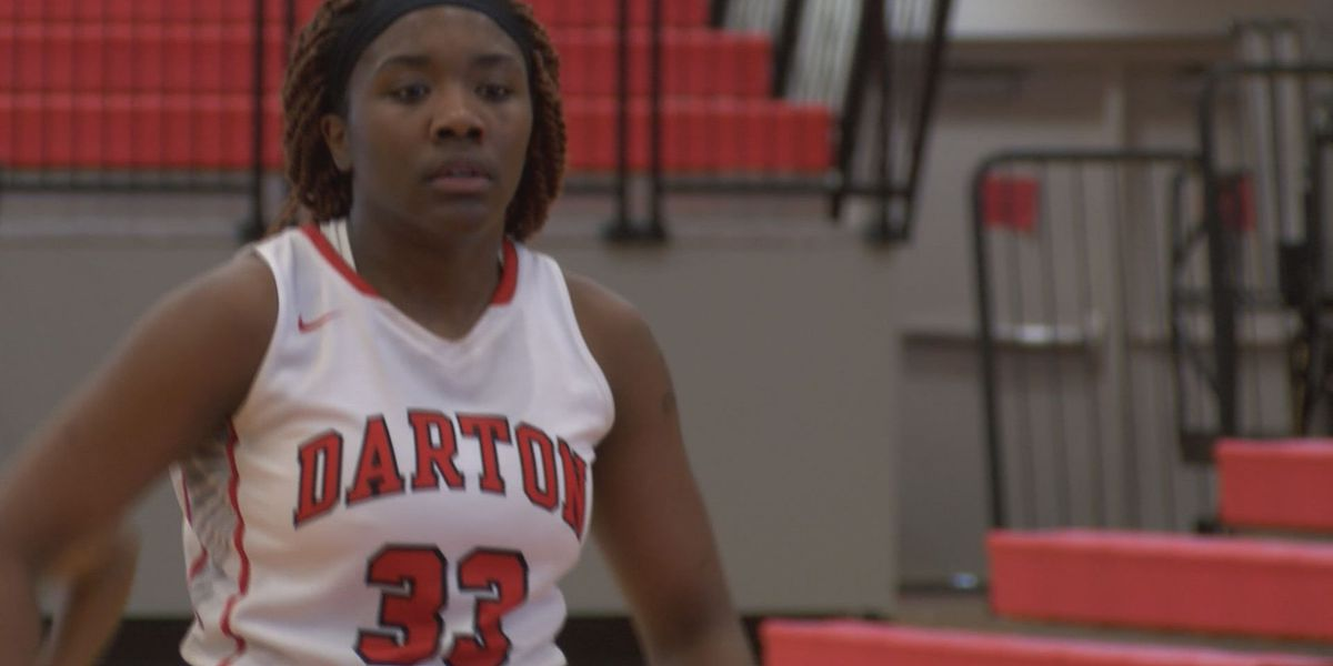 Lady Cavs disappoint at home in blowout loss