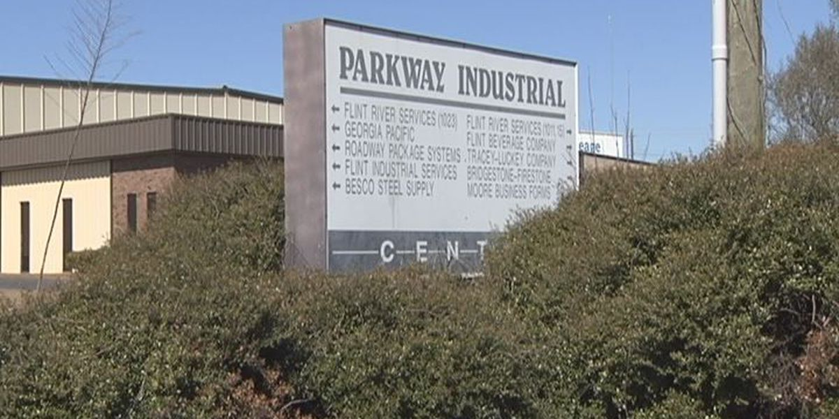 New company comes to Albany, creating 150 jobs