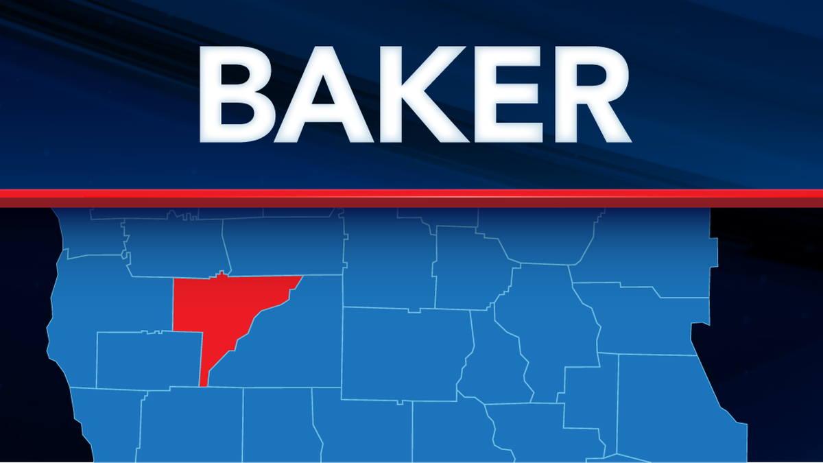 Baker Co. students get incentives for starting new school year