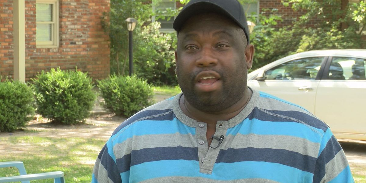 Albany dad sets record straight about fight