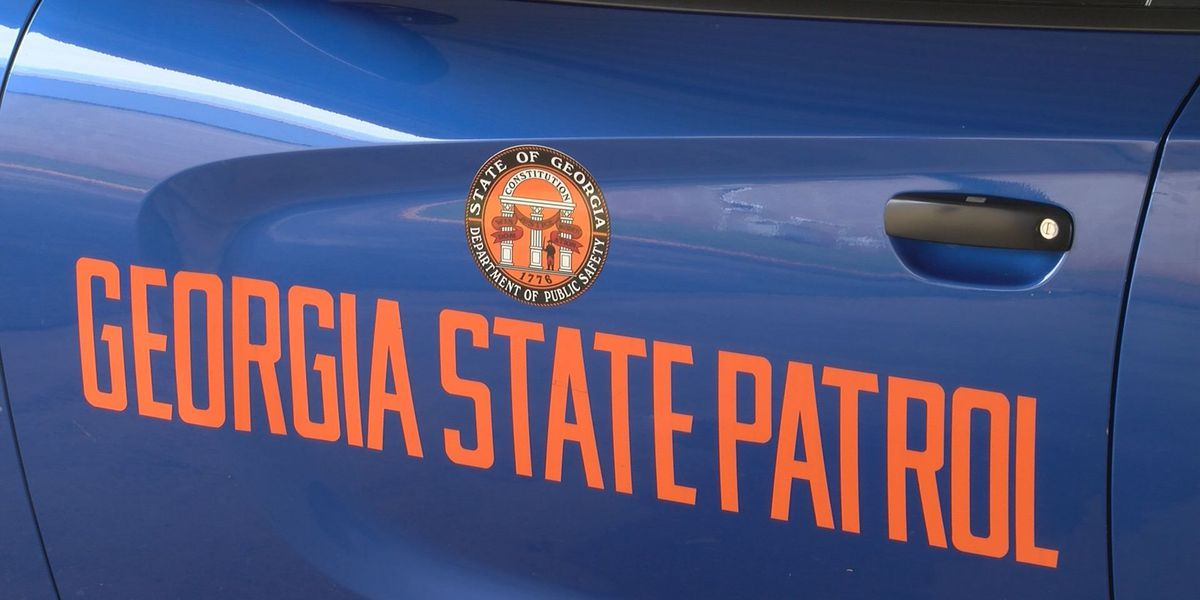 Georgia State Patrol urges drivers to be cautious over Labor Day weekend