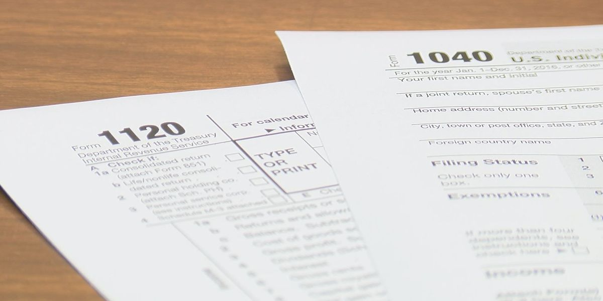 ASU to hold tax prep event