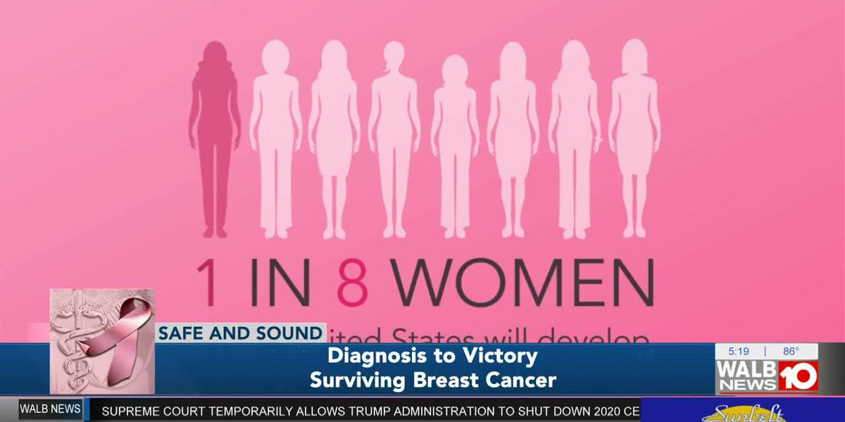 Safe and Sound: Breast Cancer Treatment