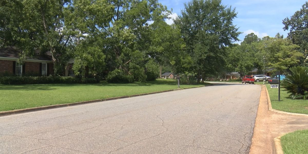 Neighbors pleased after commissioners vote to deny rezoning