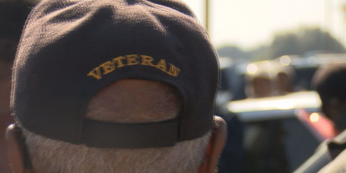 Florida nonprofit for homeless vets expands into SWGA