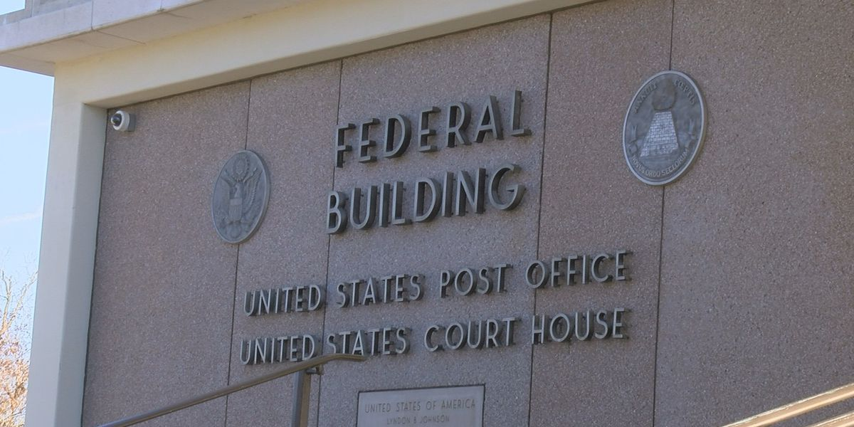 Tifton man sentenced to prison in wire fraud case