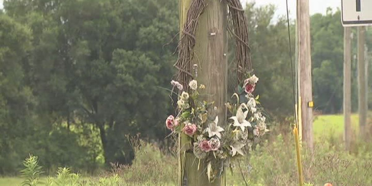 Woman injured in Worth Co. wreck upgraded to fair condition